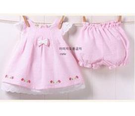 Thời trang hè cho bé 2012 nóng hổi cực xinh các mẹ nhé Không xem là phí