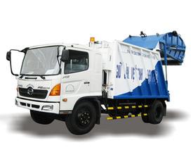 Đại lý xe ô tô tải HINO Bán xe HINO 1.9T 1,9 Tấn, 2T75 2,75 Tấn, 4T5 4,5 Tấn, 6T2 6,2 Tấn, 9T4 9,4 Tấn,16,4T