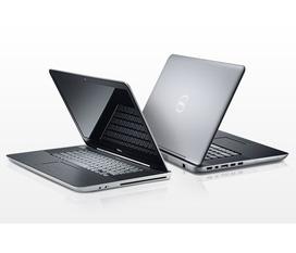 Dell XPS 14z , 2450 , 8Gb , 750Gb , dòng CPU mới