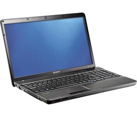 SONY EH14 Core i3 Sandy 2310QM 4x2.1G 4g 640g 15.5 led WC, new 100% giá 11.8tr