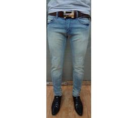 Kisstyshop : Topic toàn quần jeans hàng đẹp đây.Mọi người kick vô xem nhé.