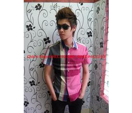 Chin Shop 395/22 Lạc Long Quân. Topic 1: Áo phông, pull, jeans...Hàng mới về chất đẹp giá cả cạnh tranh :D