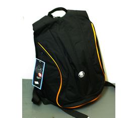 Bán Balo North Face SURGE 2011, Crumpler Dark Side Original Black, Rất đẹp, Giá tốt
