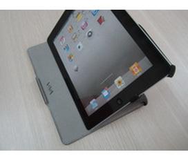 Bao da Viva Mulcaso The new iPad 2012 Essential cao cấp,Bao da trexta slim folio ipad 3 2012,the new ipad 2012 nhiều màu