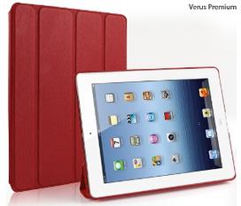 HOT Bao da The New iPad 3 đã về. Giảm Giá 10% Cho tất cả các Sản Phẩm bao da ốp lưng iphone, ipad.