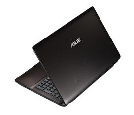 ASUS K53SV core I7 2670 vga 2GB giá thật tốt