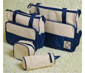 Túi đựng đồ cho mẹ và bé bán buôn bán lẻ