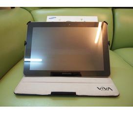 Về tiếp 2 cái máy tính bản Galaxy tab 10.1 P7500