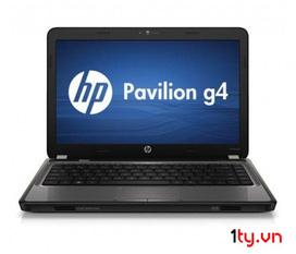 Hp G4 2310/2g/500g/vga 1GB