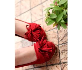 Giày dép hè đẹp ,độc ,cực rẻ cho Girl