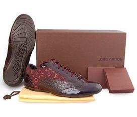 Chuyên bán buôn bán lẻ giày nam hàng Fake 1,mẫu mã đẹp,trẻ trung,giá cả hợp lý