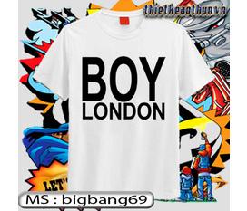 3 mẫu áo thun Bigbang mặt biểu diễn tại việt nam đã có hàng tại shop