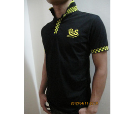 Shop MenGalaxy tưng bừng tuần khai trương khuyến mại đặc biệt 10% áo sơ mi, áo phông, quần jean thời trang hè HOT 2012