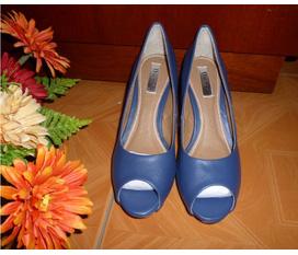 Topic: Giày Xuất Khẩu Mango, Vagabond, Next giá rẻ, hàng đẹp