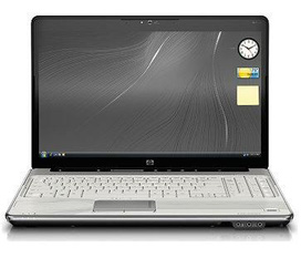 HP DV6 Core i7 720QM 8x1.6G 4g 320g VGA Nvidia 1G 15.6LED WC, white new 99% giá rẻ