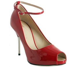 Thanh lý giày Platform, cao gót, boot, giá bán như cho