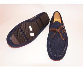 BOSS kiot 41/122 Lê Duẩn : Giầy lười ZARA , Hermes , Gucci dép prada,dép sandal độc model 2012 phá giá