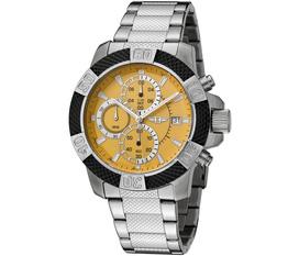 VIPSHOP247 Đồng hồ nam Invicta kiểu dáng mạnh mẽ