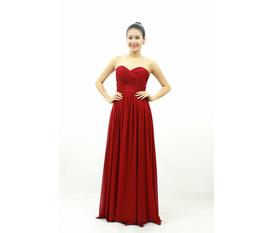 Váy dạ hội quyến rũ, dịch vụ cho thuê váy dạ hội, váy dạ hội sang trọng gợi cảm, Lavender thế giới váy dạ hội cao cấp