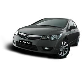 Bán xe Honda Civic AT/MT model 2012, màu đen,màu bạc,màu xám,màu trắng bán giá tốt nhất,Showroom UY TÍN nhất,bảo hành