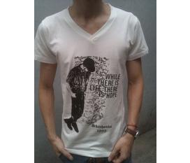 Princesshop giảm giá và cực nhiều ưu đãi cho các loại áo phông nam,áo thull kiểu dáng body hot nhất hè 2012