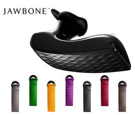 Tai nghe Bluetooth, hàng độc cao cấp từ Mỹ: Jawbone Plantronics BlueAnt Jabra rẻ rẻ