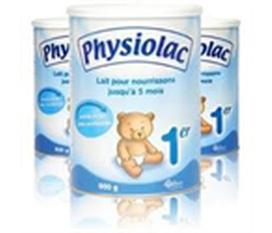 SHOPGAU chuyên bán các loại sữa xách tay Nhập khẩu của Nga, Úc, Mỹ như NAN, S26, XO,Aptamil