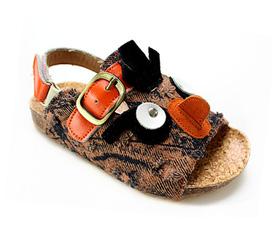 Kim phượng bán buôn các mẫu giày , dép xăng đan trẻ em