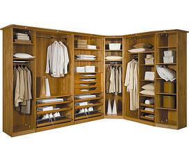 Nội thất đồ gỗ F4F chuyên cung cấp nội thất đồ gỗ chất lượng tốt nhất