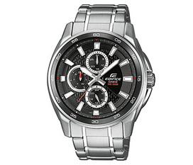 HD shop chuyên cung cấp đồng hồ casio chính hãng rẻ nhất toàn quốc ...
