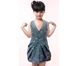 Titbum shop online 24/ 174 Đội Cấn