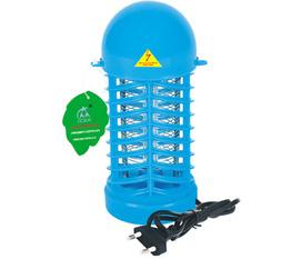 Đèn diệt côn trùng thông minh CMD 2 giá cực hấp dẫn, diệt sạch những con côn trùng đáng ghétt suất hiện trong nhà bạn