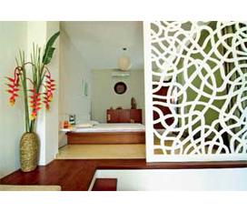 Hoa văn gỗ vách ngăn, hoạ tiết trang trí trần gỗ tự nhiên miễn phí thiết kế