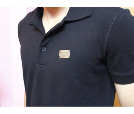 So Hot Shop 91 Boutique Hàng Mới Về Rất Nhiều Áo Phông Dolce . Moschino . Armani . Zara