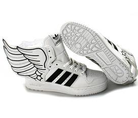 Order giày ADIDAS các loại