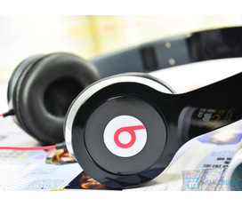Tai nghe solo mini HD beats