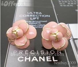 Phụ kiện hàng hiệu fake chuẩn cho phái đẹp thêm tự tin rạng ngời:Chanel, Gucci, LV, Hermes, BVLgari...chất lượng đảm bảo