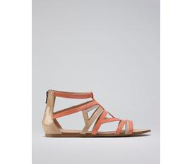 QQ shop: Hàng mới tháng 4..chuyên giầy VNXK Zara, MNG, Ted Baker, TRF, Next...ORIGINAL SHOES hàng xuất 1 đôi, xuất xin..