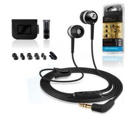 Tai nghe Sennheiser CX400 II Copy 1:1, giá cực rẻ, bảo hành 1 tháng, 360.000Đ