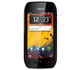 Cần bán Nokia N603 Black hàng công ty còn 11 tháng BH còn rất mới 99% đủ PK giá tốt