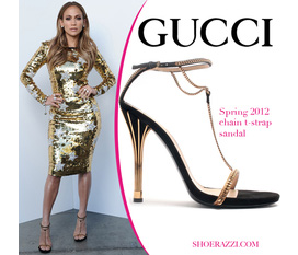 Topic 58 gucci: topic sandals gucci 2012