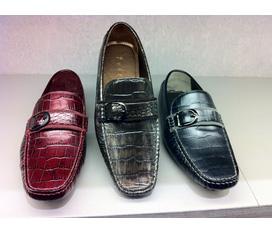 UNIQUE ME SHOP update liên tục nhiều mẫu giầy hàng hiệu PEDRO từ Singapore hot