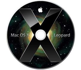 Cài hệ điều hành mac Powerbook , iBook, iMac G5,Hệ điều hành Mac Leopard 10.5.8, Tiger 10.4.11 cho các dòng Mac cũ
