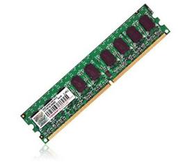 Em cần bán gấp 1em DD ram Dynet 1Gb PC 800 ngay hum nay giá rẻ