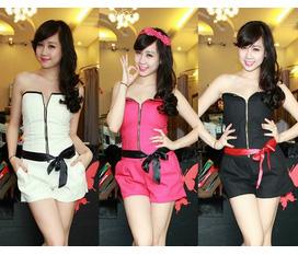 Hàng tháng 4 nhân bán buôn bán lẻ các mẫu như hotgirl... click here