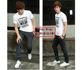 .........áo phông pull ..... hot nhất mùa hè 2012......đã về Tattoo Shop....đồng giá 100k/c