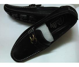 Giày CLARKS , GUCCI , BALLY chất lượng tốt, giá cả hợp lý, có Bảo hành