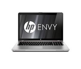 Envy 17 3070NR Đời 2012 có thiết kế mới và nâng cấp cấu hình. Sang trọng, đẵng cấp