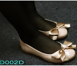 Giày cao gót / Búp bê Zara cao cấp