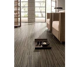 Sàn gỗ pergo, chất lượng cao cấp,không thấm nước
